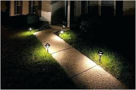 Landscape Pathway Lights Pathway Landscape Lighting Best Of Pathway Lights For Medium Size