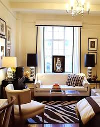 decorating a small space on a budget outstanding small space decorating the best small spaces seen this