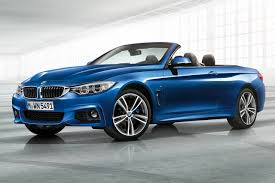 bmw 435i series used 2014 bmw 4 series for sale pricing features edmunds