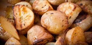 cuisiner les pommes de terre une formule mathématique pour cuisiner les pommes de terre au four