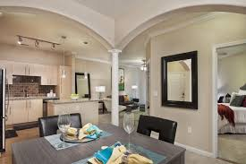 one bedroom apartment charlotte nc gorgeous living room university apartment in charlotte nc perfect