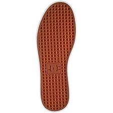 Jual Dc Wes Kremer dc wes kremer 2 s skate shoes mens shoes