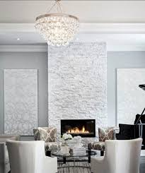steinwand fã r wohnzimmer 48 best kamine images on fireplace ideas live and