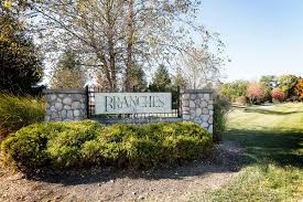 new homes for sale at branches in brownsburg in within the