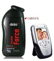 Bathroom Spy Cam by Sell Shampoo Bottle Hidden Bathroom Spy Camera Dvr Adverts Nigeria