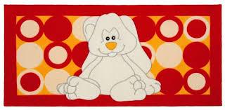 abc italia tappeti tappeti per bambini foto 9 40 design mag