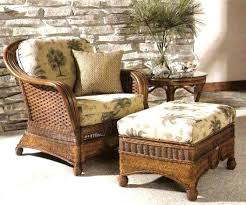 Indoor Wicker Chair Cushions Indoor Outdoor Wicker Furniture Cushions For Sale In Durban