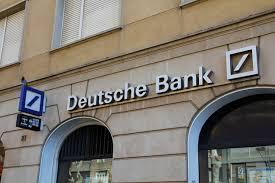 deuts che bank deutsche bank is getting rid of bonuses for top bankers fortune