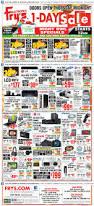 fry s black friday sale san diego fry u0027s electronics ads san diego fry u0027s electronics black