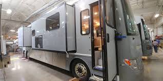 Winter Garden Rv Dealers - independence rv sales and service inc home facebook