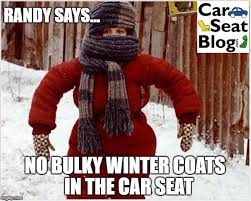 North Face Jacket Meme - carseatblog the most trusted source for car seat reviews ratings