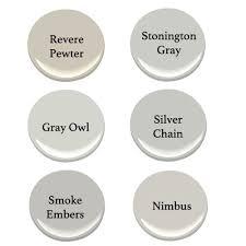 best 25 silver chain benjamin moore ideas on pinterest benjamin