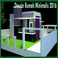minimalist house design apk download free news u0026 magazines app