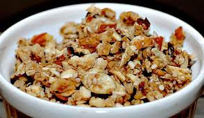 making a paleo diet breakfast u2013 three quick recipes you can try