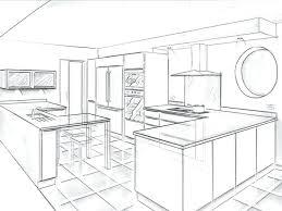 dessiner sa cuisine dessiner sa cuisine cuisines sur mesure dominique delaunay 44