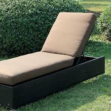 Patio Furniture Warehouse Sale by Outdoor Furniture U2013 Hobo U0027s Warehouse