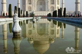 taj mahal garden layout taj mahal agra india 2012 worldwide destination photography