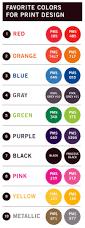 Best Design Colors 207 Best Design Inspiration Images On Pinterest Print Design