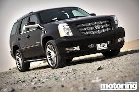 2012 cadillac escalade review 2012 cadillac escalade sport review motoring middle east car