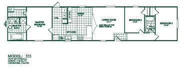 model 325 16x76 3bedroom 2bath oak creek mobile home tiny houses