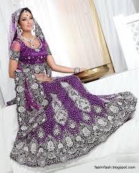 hindu wedding dress for 27 best ideas images on indian weddings wedding