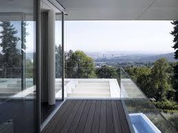 modern contemporary house 6615