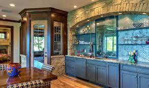 modular cabinets kitchen bar compelling prefab cabinets kitchen wonderful pre assembled