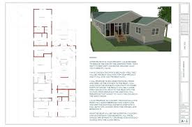 home addition plans planning a home addition prefab home addition kits additions add for