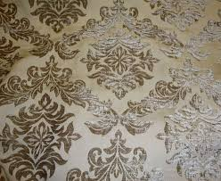 Velvet Chenille Upholstery Fabric 34 Best Fabric Images On Pinterest Damasks Upholstery And Yards