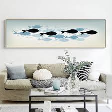 online get cheap banner canvas aliexpress com alibaba group