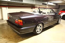 bmw e34 convertible e34 m5 convertible bmw convertible bmw and cars