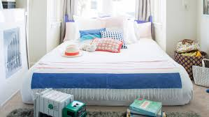 how to buy sheets and bedding today com