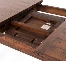 dining room wood tables dining tables dining table extendable wood dining tabless