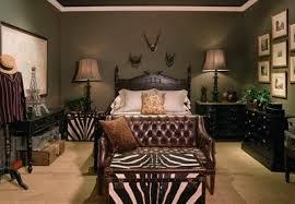 Safari Decorating Ideas For Living Room Safari Interior Design Ideas Home Interior Safari Pictures
