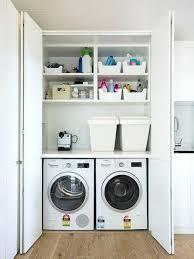 small laundry room cabinet ideas laundry cabinet ideas cabinet great small laundry cabinets ideas