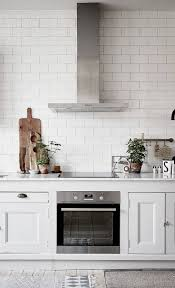 best 25 country kitchen tiles ideas on pinterest country