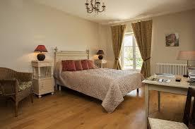 chambres et tables d hotes dans le gers chambre d hôtes maison d hôtes les bruhasses à gers