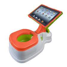 world u0027s greatest invention ipad toilet paper stand the digital