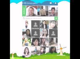 skout pro apk descarga skout la mejor app para conocer gente nueva waogregory