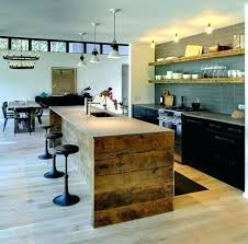 wood legs for kitchen island wood kitchen island custom wood kitchen island top species walnut