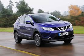 nissan qashqai australia review nissan qashqai brief about model