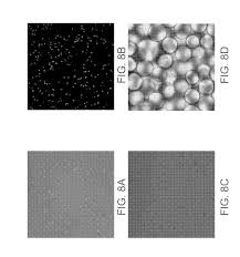 patent us20130274117 high throughput single cell barcoding