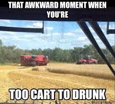 Farmer Meme - farmer memes google søgning farming pinterest farmers