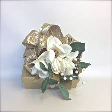 pre wrapped gift box gift box gift ideas birthday gift box sophisticated gift box