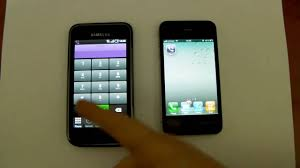 viber for android first look youtube