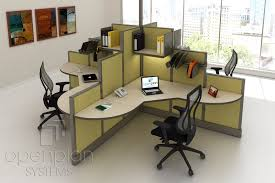 Office Desk System New And Remanufactured Office Cubicles Downingtown Pa 19335