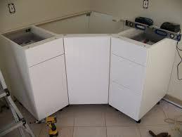 Kitchen Sink Cabinets Hbe Kitchen by Accessories Kitchen Sink Base Hampton Bay Hampton Assembled X In