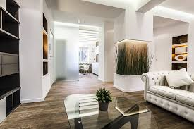 international home interiors stunning southwest style home with luxurious interior design