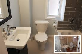 cheap bathroom makeover ideas bathroom makeover ideas great small remodel on a budget designs