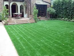 Fake Grass For Patio Best Artificial Grass Applegate Michigan Paver Patio Front Yard